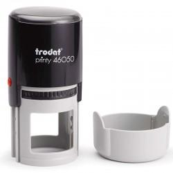 Sello Printy 46050 - 50 mm